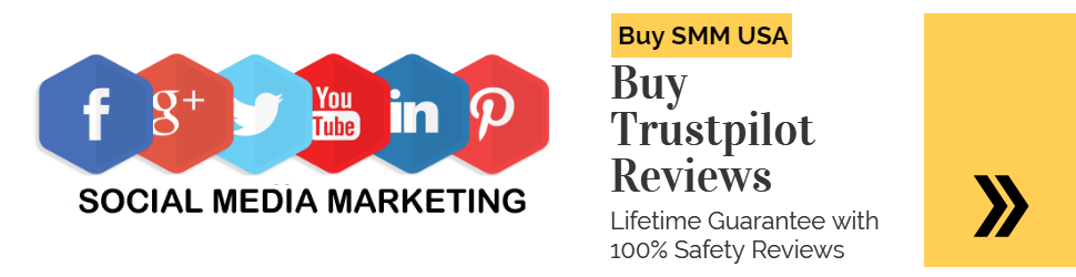 Discover the best Buy Trustpilot Reviews