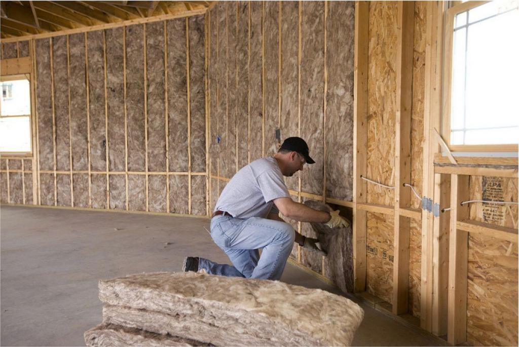 Home Insulation Grants