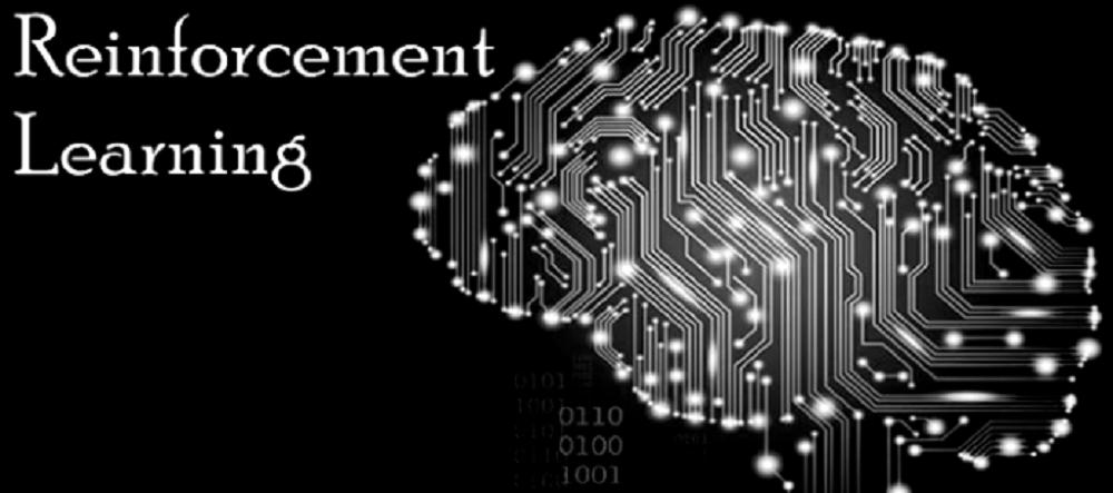 Basics of Reinforcement Learning AI Engineers Must Know Of