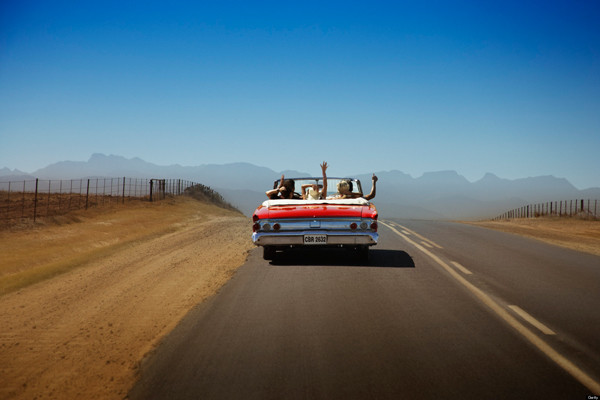 Tips to enjoy road trips by Auto For Trade