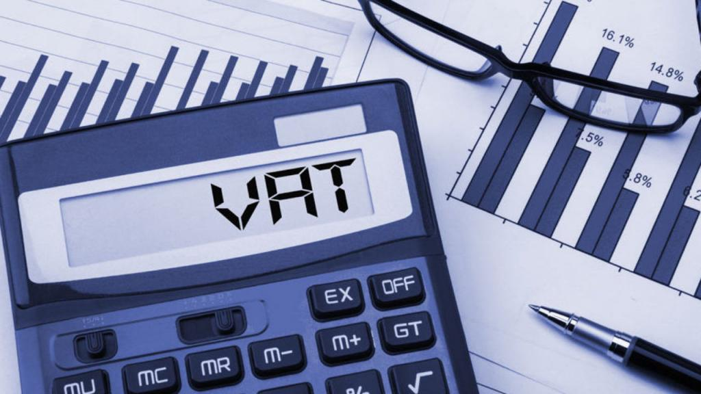 Impacts of VAT on Business