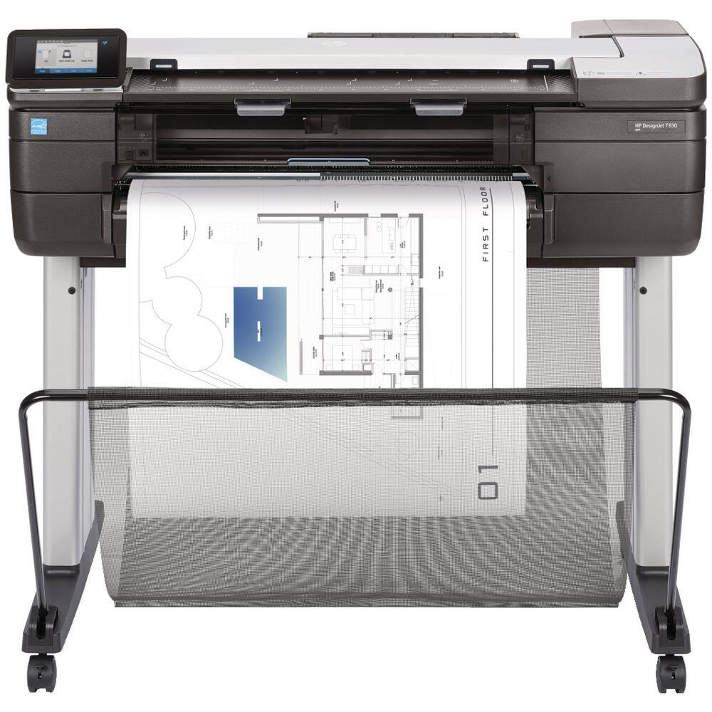 Wide format printer for sale