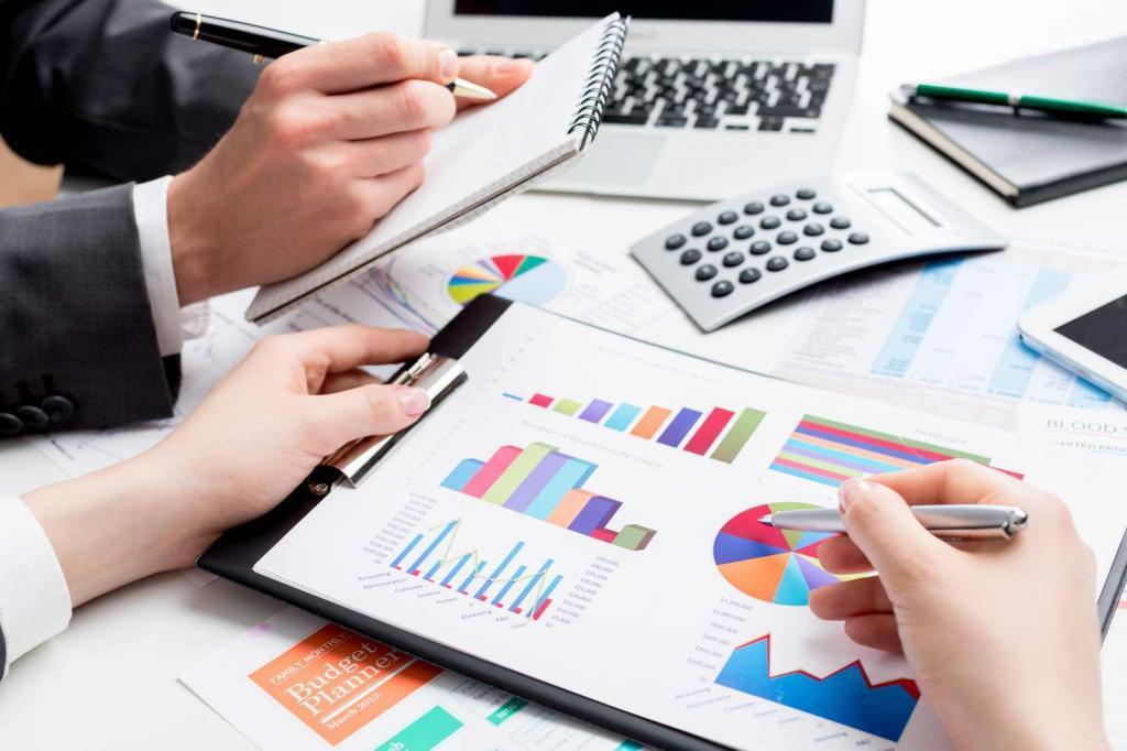 auditing firms in Pune