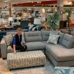 What Are The Advantages Of Shopping From a Furniture Store?