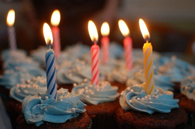 Best Party Ideas for Baby First birthday