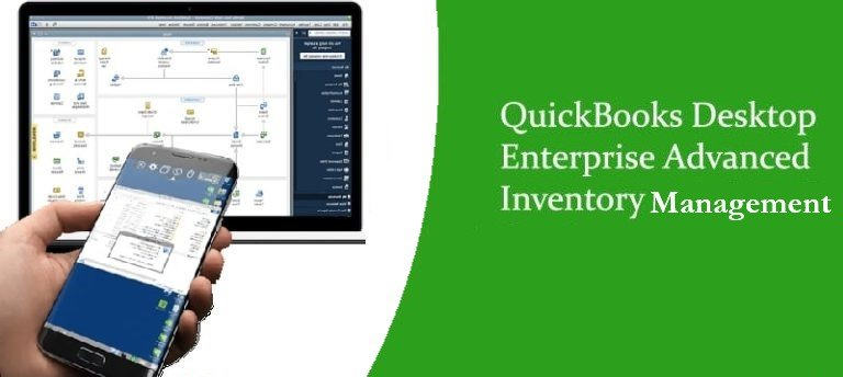 QuickBooks-Enterprise-Advanced-Inventory–management