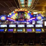Which are the best online slots to play in Canada?